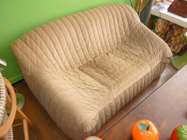 canap cinna ann e 70 univers canap. Black Bedroom Furniture Sets. Home Design Ideas